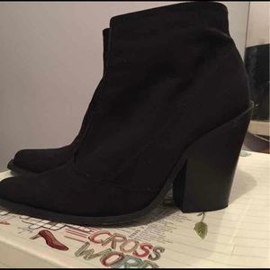 Women's Jeffrey Campbell Ankle Boots